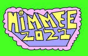 Himmee2021 logo.